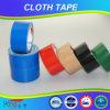 Ленты ткани трубопровода
