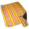 Cobertor de acampamento macio portátil do piquenique