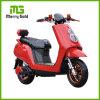 48V/60V 1000Wのハイエンド2つの車輪の安く小さい電気スクーター