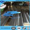 D2 1.2379 Aço de aço frio com alto carbono e alta qualidade