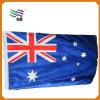 Национальный флаг Австралии напольный (HYNF-AF014)