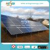 support résidentiel de 10kw picovolte pour l'installation de systèmes de panneau solaire