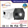 HPS/Mh 전구를 위한 수경법 400W CMH 디지털 전자 밸러스트