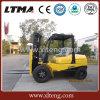 La plupart de chariot élévateur diesel de la marque 5ton de Pupular Ltma avec l'engine superbe