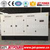 générateur de moteur diesel de 120kw 150kVA Weifang Ricardo avec l'écran silencieux