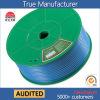 Belüftung-Schlauch-Gummischlauch-hydraulischer Luft-Schlauch für Maschine (04120016)