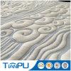 St-Tp77 300GSM 40%Viscose 60%Poly Matratze gestricktes Gewebe-Antibakterielles