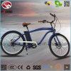 Bike крейсера e пляжа оптового электрического велосипеда 250W взрослый