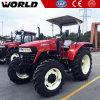 Tractor de van uitstekende kwaliteit van het Landbouwbedrijf van de Wereld van China W904