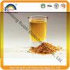 Pétrole de semence d'oeillette normal d'huile de lin d'extrait de graine de lin de vente en vrac de grande pureté