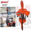 30 тонн подъема ручной цепи Kixio ручного