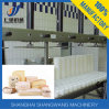 Завершите производственную линию/оборудование мягкого сыра