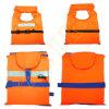 ISO 승인되는 해양 생물 재킷
