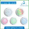 Colorare gli indicatori luminosi cambianti della piscina di alto potere 54watt LED Underwater