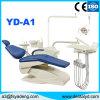 Da unidade dental da cadeira de Foshan modelo novo de Yadeng
