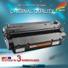 Cartucho de toner compatible de la impresora laser de Canon Fx-8 Crg-T Crg-W