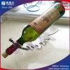 Оптовый акриловый держатель красного вина