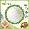 Alto fertilizante de la fórmula 30-10-10 NPK del nitrógeno