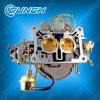 Carburator voor Doorwaadbare plaats 289 302 351 Jeep 360 Motor
