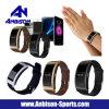 Ck11スマートな時計用バンドバンド血圧の心拍数のモニタ