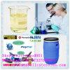 Alto oleato de etilo de los solventes orgánicos 111-62-6 el 99% más seguro