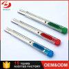 Высокуглеродистый нож резца стали 9mm Multi Funcational карманный
