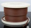 FKM / FPM / Viton / Фтороуглерод уплотнительное кольцо шнура