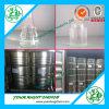 Fábrica de propileno Glyol