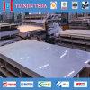 Prezzo dello strato dell'acciaio inossidabile 304 di Tisco
