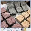 Granite naturale Stone Pavers per Landscape o Outdoor