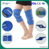 Cinta de joelho do Tourmaline/protetor magnéticos sustentação Belt/Knee do joelho
