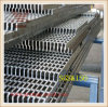Reja del acero de la plataforma/reja de acero de Anping