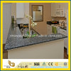 Kitchen Decoration를 위한 조립식 Blue Pearl Granite Counterop