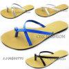 2014 chaussures plates de santals de talon de dames d'unité centrale de mode (A104600770)