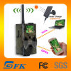 Sistema di gestione dei materiali GPRS Trail Hunting Camera di HD esterno 1080P IP54 Waterproof