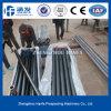 Tubo de perforación Wireline y Carcasa Tubo Nw, Hw, Pw