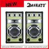 Xd6-619 150W 2.0 Hifi Bluetooth Loudspeaker