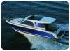 Maylan Yacht -36