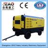 100%Warrantee Xhg900-20 High Pressure Air Compressor para Water Well Drilling Rigs