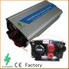 Potencia Energy Inverter para Solar Panel