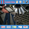 Austenitic/Duplex Holle Staaf van het Roestvrij staal, ASTM A511 TP304/304L Tp316/Ingelegd 316L Onthard
