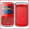 Teléfono móvil 9700 (K78) de WiFi de la tarjeta de 2 SIM