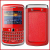 2 SIMカードWiFiの携帯電話9700 (K78)