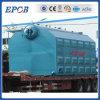 Ein Boiler Manufacturer Supplying Coal Fired Steam oder Hot Water Boiler ordnen