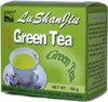 LongYa Green Tea (LSJ09)