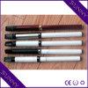 전자 담배 (펜 작풍) -108/4072
