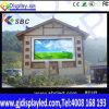 Mostrare a P4.81 complesso la visualizzazione di LED dell'affitto/comitato/schermo esterni P4.81