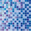 Mosaic Tile (KW10201)