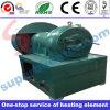 Calentadores de diámetro bajo del cartucho que encurvan las prensas de batir