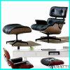 Sofa adagiantesi con Recliner Sofa